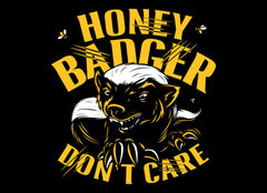 honeybadger2 fullpic