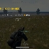 First ever chicken dinner