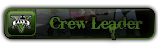 Crew Leader.png